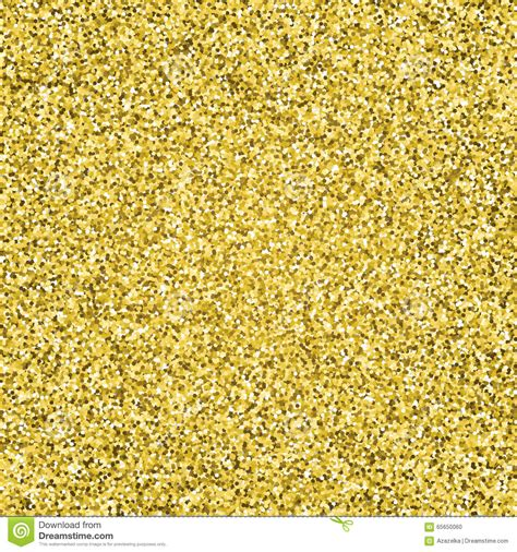 gold glitter sparkling pattern decorative seamless