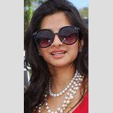 Rhea Kapoor Boyfriend   157 x 276 png 74kB