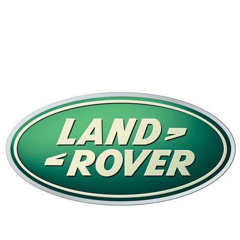 range rover logo automotive database land rover