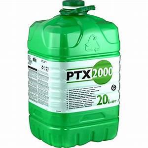 Petroleum 20 Liter : gereinigtes petroleum f r optimale und sichere anwendung ~ Avissmed.com Haus und Dekorationen