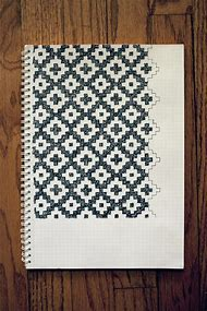 best graph paper art ideas and images on bing find what you ll love