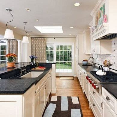 white kitchen cabinets 12 best sliding glass door window treatmentt images on 3656