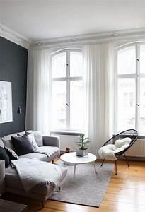 Meine Erste Wohnung : erste wohnung einrichten ideen ~ Orissabook.com Haus und Dekorationen