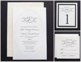 print your own wedding invitations make your own wedding invitations template best template collection