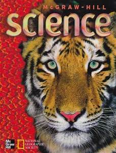 Science Book Covers  150