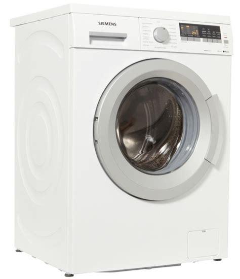 lave linge siemens 8 kg protege machine a laver maison design sphena