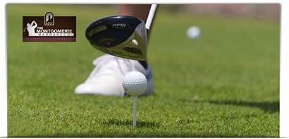 Golf Practice Marrakech
