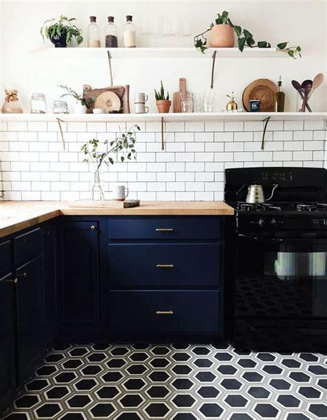 kamasoutra dans la cuisine carreaux de ciment 20 inspirations qui vont vous faire