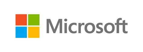 microsoft siege social microsoft