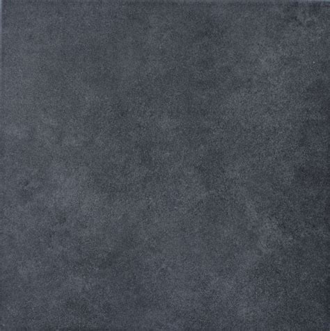 Large Wall Tiles Kitchen Images Tiles Toresize Dark Grey