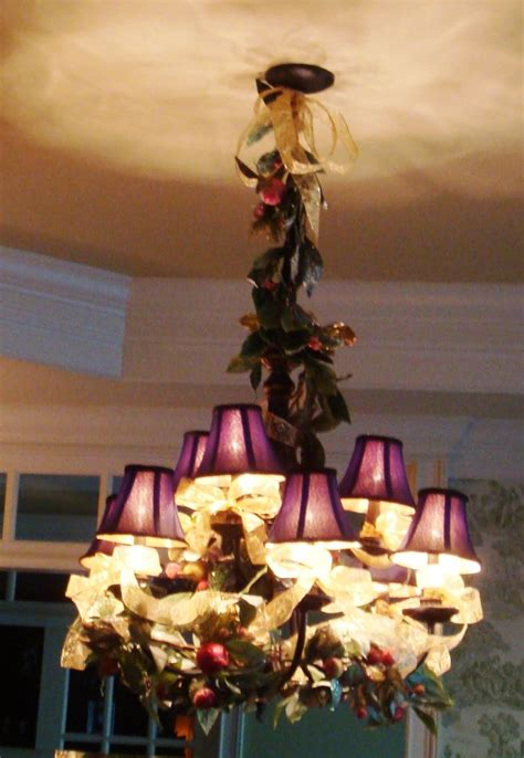 20 Christmas Chandelier Decorating Ideas To Try · Inspired Luv. Christmas Table Decorations Inexpensive. Christmas Outdoor Decorations To Make. Christmas Decorations York. Do It Yourself Christmas Decorations Pinterest. Christmas Decorations For A Shop Window. Santa Claus Lawn Decorations. Ideas For Christmas Decorations For Windows. Christmas Yard Decorations Homemade