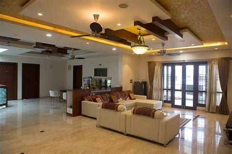 residential interior designers decorators in bangalore