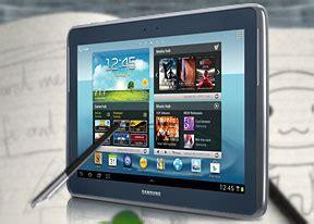 samsung galaxy note   full tablet specifications