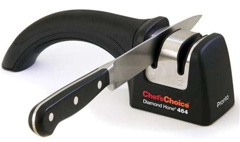 highest kitchen knives best chef 39 s choice knife sharpeners for your buck