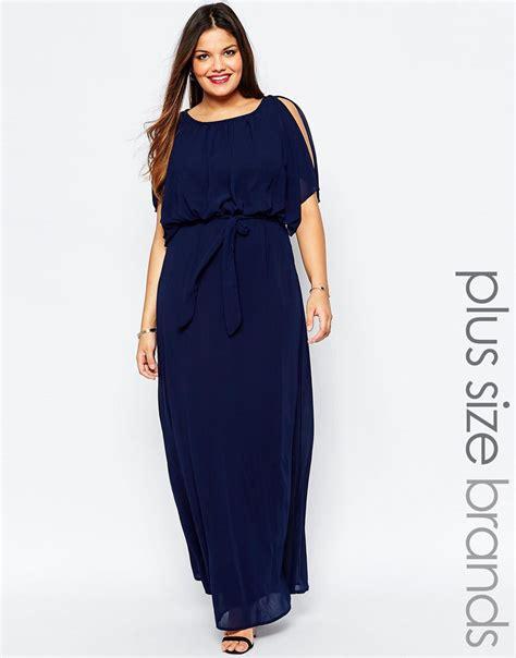 Распродажа женских платьев больших размеров в Asos 2019 в Москве с бесплатной доставкой по РФ . Justbutik