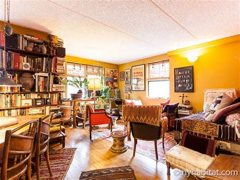 East Village New York Apartments For Rent