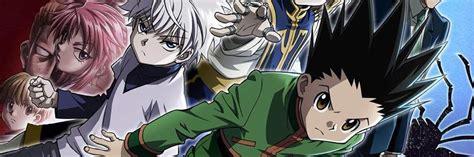 voir anime detective conan films oav  vf