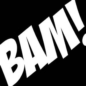 Bam Boxes
