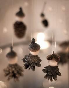 Basteln Kindern Weihnachten Tannenzapfen : wunderschoen gemacht november 2012 ~ Whattoseeinmadrid.com Haus und Dekorationen