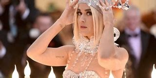 Katy Perry - Albums, Songs, and News | Pitchfork
