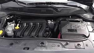 2004 Toyota Celica Engine Partment Diagram Toyota 22re Engine Diagram Wiring Diagram