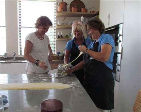 1000+ Images About Cooking Classes On Pinterest