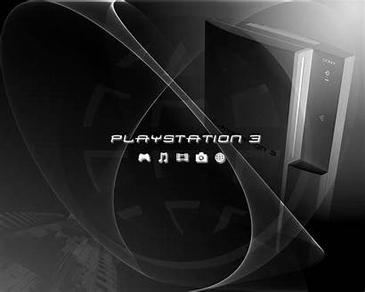 Playstation Wallpapers Backgrounds
