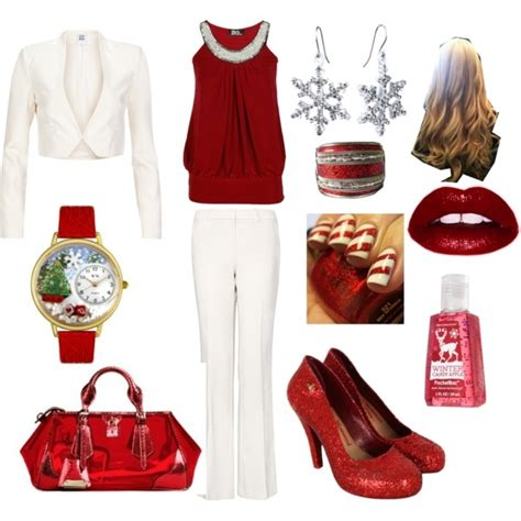 causual christmas ouitfit ideas for womens photos 2015 2016 fashion trends 2016 2017