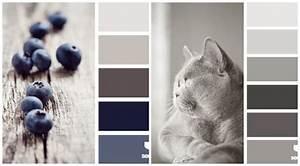 Die besten 25+ Grau Ideen auf Pinterest Designideen