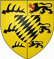 File:Francis Duke of Teck Arms.svg - Wikipedia