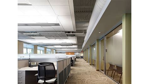 considerations  cloud ceiling application