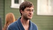 Mark Duplass Apologizes For Controversial Tweet And Calls ...