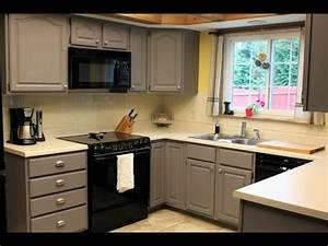 Best paint for kitchen cabinets best paint for kitchen for Best brand of paint for kitchen cabinets with how to make sticker