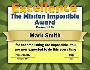 funny certificates for employees templates - best 25 employee awards ideas on pinterest fun awards