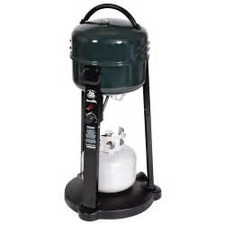 char broil gas patio caddie gas barbeque grillchar broil