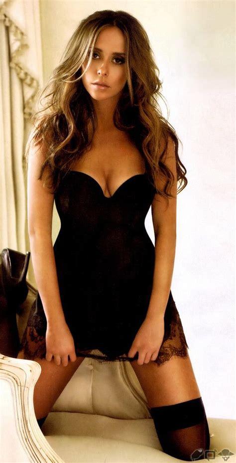 actress similar to jennifer love hewitt jennifer love hewitt hot women
