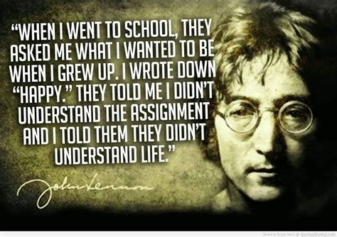 selected famous quotes famous quotes images  quotes