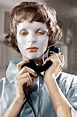 11 Scary Movies You May Not Know - Vogue