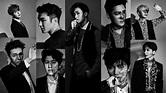 Super Junior - 'Devil' Album Review | Funcurve