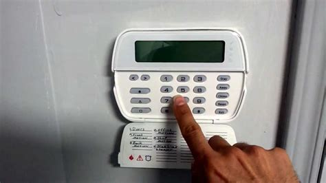 How To Set Time And Date On Dsc Security System  Youtube. Industrial Panel Mount Pc Sas Grid Computing. Automatic Facebook Poster Used Tires Nixa Mo. Laws To Protect Whistleblowers. Developing Iphone Apps Best Dedicated Hosting. Who Repairs Water Heaters Remote Access Apps. Refrigerator Repair Pasadena. Cable Companies In Evansville In. Where Can I Buy Domain Names For Cheap