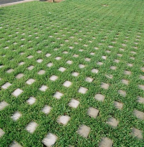 porous pavers are pervious permeable and porous pavers really the same