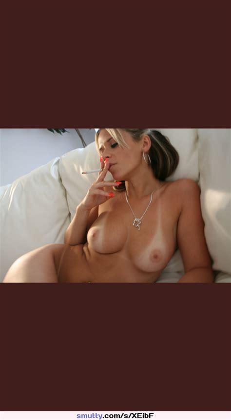 Dmfbabes Smoking Fetish Sexy Hot