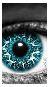 3D Eye Wallpaper-Free HD Desktop Wallpapers