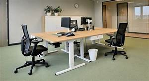 Clean Desk Policy Template Hoe Werk Je Met Een Clean Desk Policy FS Kantoorinrichting
