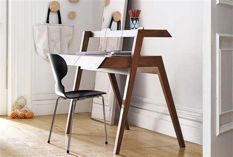 Workspace Task Chairs Desks Storage Office Design