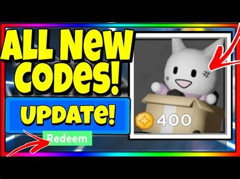 Tower heroes is a tower defense from roblox. All *New* Working Codes for Tower Heroes 💥MASSIVE UPDATE ...