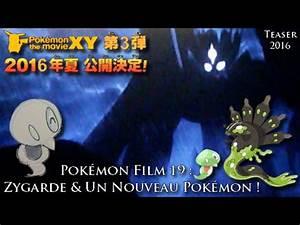 Pokemon Saison 19 Episode 1 : pok mon brand archives film serie manga en ~ Dailycaller-alerts.com Idées de Décoration