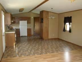 modular home interior living room decorating ideas for a mobile home 2017