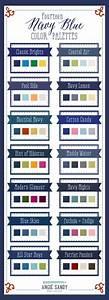 Candle Color Mixing Chart Pale Blue Color Colour Pallet Pinterest Blue Colors