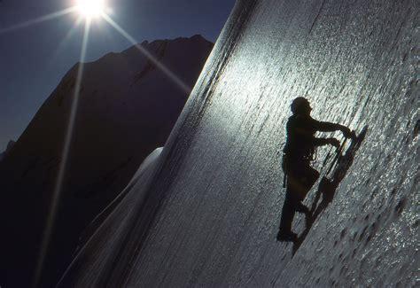 Extreme Sport Wikipedia